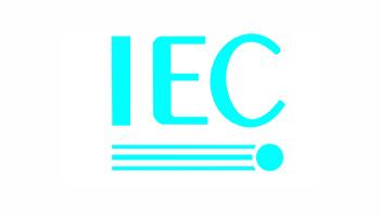 IEC检测报告